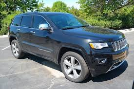 jeep overland for sale used 2016 volkswagen grand overland for sale in frisco