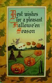 scary halloween signs 973 best vintage halloween images on pinterest halloween stuff