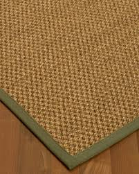 Area Rug Clearance Sale by Sisal Rugs On Sale Natural Area Rugs