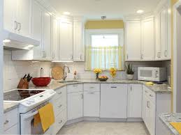 kitchen remodeling design contractor in ellicott city md