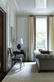 window covering trends 2017 trend window curtains and drapes ideas cool ideas for you 5152