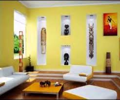 gray images about living room paint ideas on paint painting living