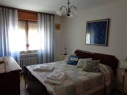 apartment casa elvis la thuile italy booking com