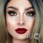 Jobs For Makeup Artists Makeup Artist Jobs In Ikeja Latest Vacancies Online On Jiji Ng
