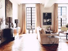 glamorous homes interiors interior designer marianne tiegen place des vosges paris