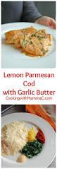 best 25 cod recipes ideas on pinterest recipe for cod fish cod
