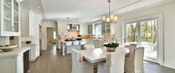 home design stores westport ct 6 burr farms road westport westport beach country homes real