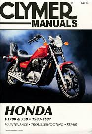 1986 honda shadow 700 wiring diagram wiring diagram and schematic