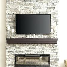 stone for fireplace faux stone for fireplace fux sne fireplce faux stone fireplace