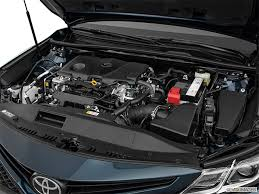 camry toyota price 2018 toyota camry prices incentives dealers truecar
