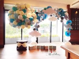 hot air balloon decorations balloon hot air balloon decorations