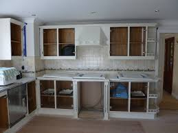paint drying rack for cabinet doors painted oak kitchen and erecta rack drying rack system for doors