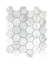 Topps Tiles Laminate Flooring Mosaic Tiles Walls U0026 Floors Topps Tiles