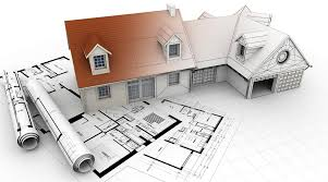 custom floor plans for new homes custom floor plans new ventures custom home designs