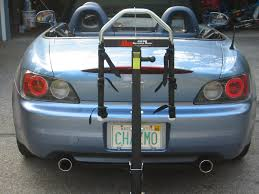jeep with surfboard another surfboard question s2ki honda s2000 forums