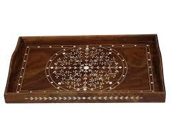100 home decor accessories wholesale piper classics country