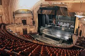 home theater philadelphia kimmel center pursues radical plan to remake the merriam theater