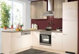 küche günstig mit elektrogeräten günstige l küchen mit elektrogeräten kochkor info