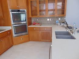 c kitchen kitchen makeovers gallery windmill homes improvements bbb a