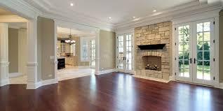 Hardwood Flooring Pictures Sexton Hardwood Flooring Llc Arlington Height Il