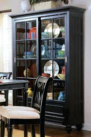Dark Bookcase Bookcase Billy Bookcase China Cabinet Turn Bookcase Into China