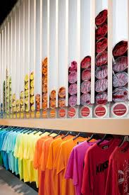 Shop Design Ideas For Clothing Best 25 Store Layout Ideas On Pinterest Retail Retail Store