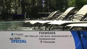 Foxwoods Casino Map Dining Playbook Foxwoods Resort Casino Youtube