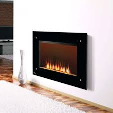 image wall mount gas fireplace electric no heat under tv dimplex