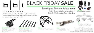 best black friday arms deals bbi autosport black friday sale 997 carrera roll bar suspension
