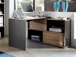 mobilier bureau belgique meuble bureau angle bureau blanc meuble lepolyglotte ado brillant