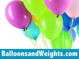 balloons wholesale 12 brite balloons wholesale balloons