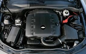 2012 camaro dimensions info on the vararam for the 2012 models camaro5 chevy camaro
