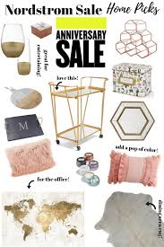 nordstrom anniversary sale u2013 home picks simply b style