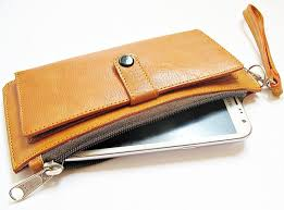 leather women s wallet pattern 23 best leather handmade images on pinterest leather purses