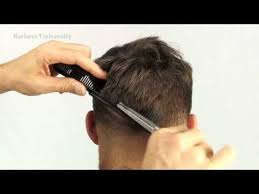 youtube young boys getting haircuts men s haircut tutorial step by step fade haircut thesalonguy