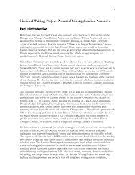 sample of formal essay famous essays five paragraph narrative essay example of a five essay famous essays famous narrative essays famous narrative essay formal essay guidelines famous essays famous narrative