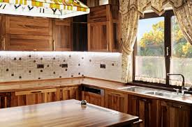 wholesale home design products wholesale kitchen countertops lafor