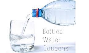 zephyrhills home depot black friday bottled water coupons deer park u0026 zephyrhills southern savers