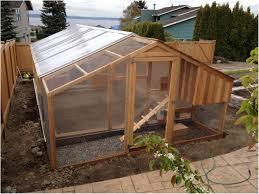 Best Chicken Coop Design Backyard Chickens by Backyards Fascinating Backyard Chicken Coops Designs Backyard