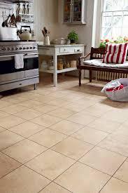 stone floors travertine marble slate granite flooring