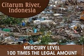 world u0027s top 10 most polluted rivers the names will scare you