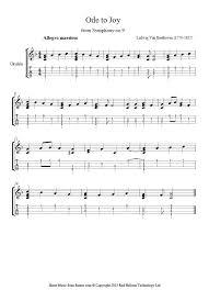 ukulele tutorial get lucky 71 best ukulele images on pinterest sheet music ukulele chords