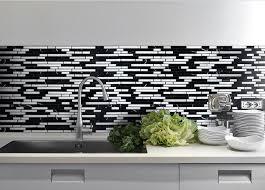 best kitchen tiles best kitchen tiles design spurinteractive com