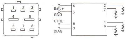 nagares relay wiring diagram wynnworlds me