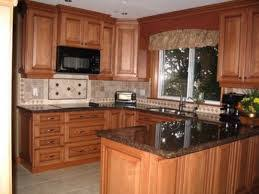 innovative kitchen cabinets paint colors paint colors for kitchen