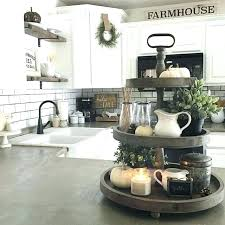 best counter kitchen counter ideas decor amazing of kitchen counter decorating