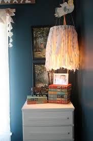 Fifties Home Decor Pvblik Com Lampen Hang Decor