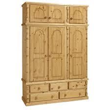 tesco direct bedroom furniture memsaheb net