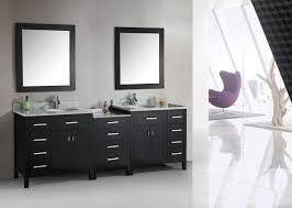 Black Painted Bathroom Cabinets Bathroom Design Ideas Remarkable Ikea Bathroom Vanities In Black