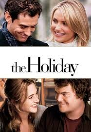 watch the holiday 2006 full movie official trailer the holiday movie trailer youtube